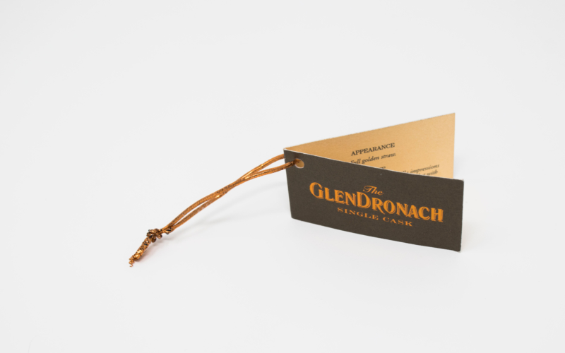 https://premiumtags.co.uk/wp-content/uploads/2018/03/GlenDronach_One-Fold-Tickets_Embossed_Uncoated-800x500.jpg