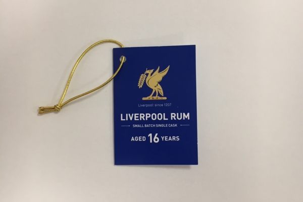 https://premiumtags.co.uk/wp-content/uploads/2018/05/Liverpool-Rum-Swing-Ticket-e1525277342862-600x400.jpg