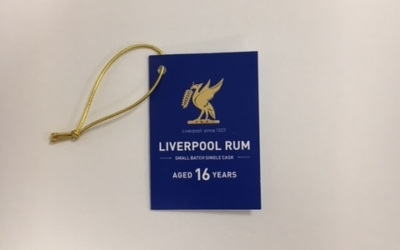 https://premiumtags.co.uk/wp-content/uploads/2018/05/Liverpool-Rum-Ticket-e1525275551463-400x250.jpg